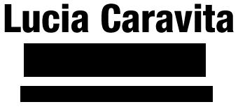 Lucia CARAVITA