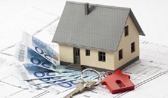 imu-e-tasi-2016-abitazione-principale-terreni-agricoli-e-non-seconda-casa-box-chi-paga-o-non-deve-pagare-regole-ufficiali