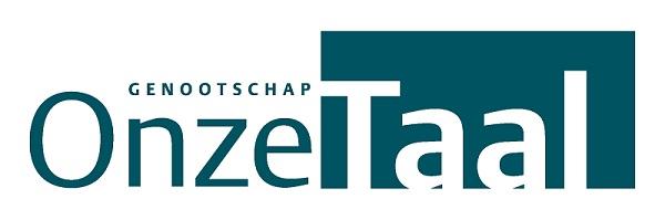 logo_onze_taal
