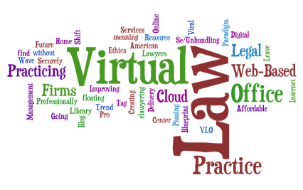 virtuallawpractice